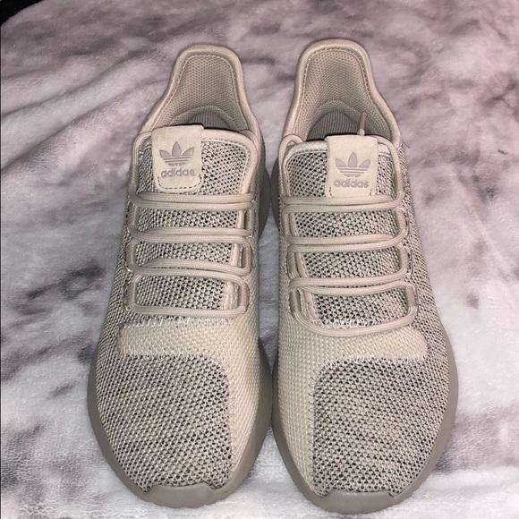 adidas Shoes | Adidas Nude Tubular